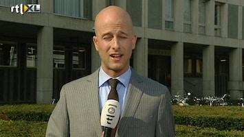 RTL Nieuws Jeroen Wetzels over zaak_kroon
