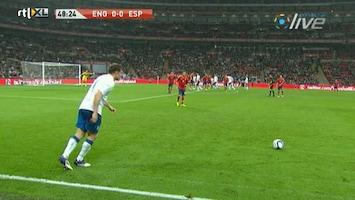 Voetbal International - Voetbal International /28