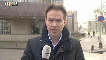 RTL Nieuws Beroep tegen taakstraffen bestuur Chemiepack