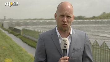 RTL Nieuws Ook Polen krijgen onterecht toeslagen