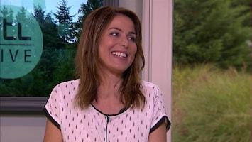 RTL Live Afl. 17