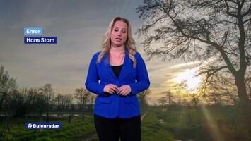 RTL Weer En Verkeer Afl. 163