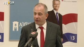 RTL Nieuws Kortenoeven: Gezondheid leed onder opgekropte frustraties