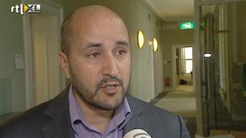 RTL Nieuws Haagse kritiek op uitspraak Teeven