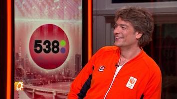 RTL Boulevard Afl. 20