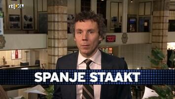 RTL Z Voorbeurs Afl. 35