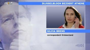 RTL Z Nieuws RTL Z Nieuws - 09:06 uur /107