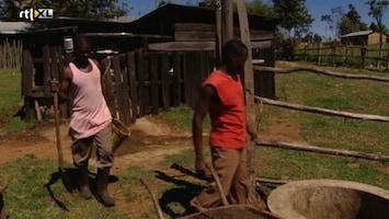 Wereldzaken: De Kracht Van Duurzaam Ondernemen (rtl 4) Wereldzaken: De Kracht Van Duurzame Business /5
