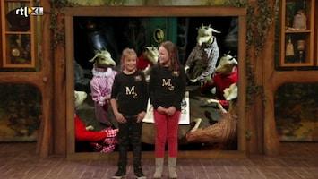Efteling Tv: Het Mysterie Van... - Afl. 6