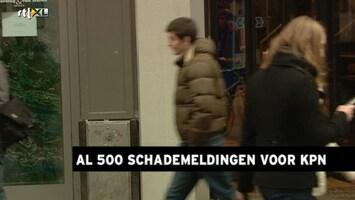 RTL Z Nieuws RTL Z Nieuws - 13:00 uur /150