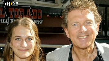 RTL Boulevard Robert ten Brink opnieuw opa