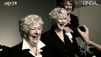 RTL Boulevard Linda's Grandes Dames
