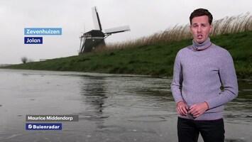 RTL Weer En Verkeer Afl. 91