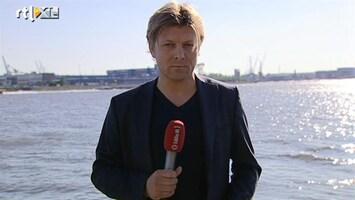 Editie NL Kind verdrinkt, wat te doen?