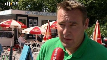 Editie NL Vragen raadsleden kosten klauwen met geld