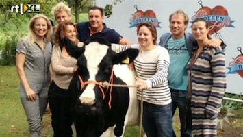 RTL Boulevard Setvisit Boerenliefde