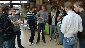 RTL Z Nieuws RTL Z Nieuws - 14:00