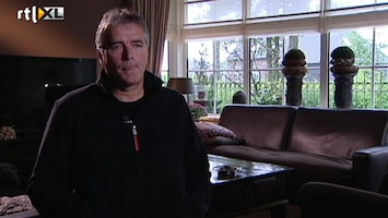RTL Nieuws Slachtoffer vertelt over impact woningoverval