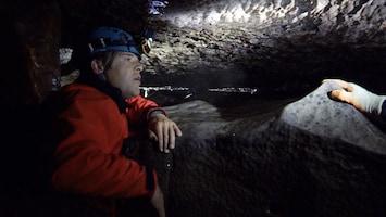 Beaufort De grot