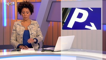 Rtl Z Nieuws - 17:30 - Rtl Z Nieuws - 13:00 Uur /16