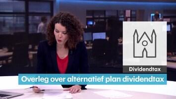RTL Z Nieuws 09:00 uur /203