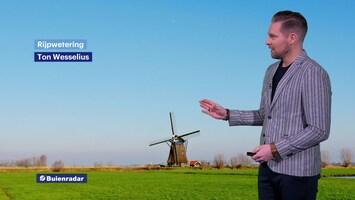 RTL Weer En Verkeer Afl. 80