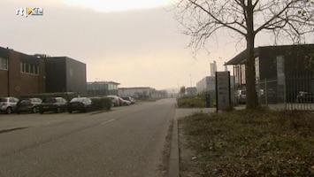 Herman Den Blijker: Herrie Gezocht - Herman Den Blijker: Herrie Gezocht /6