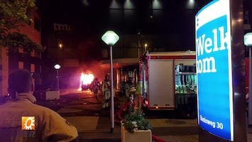 RTL Boulevard Afl. 127