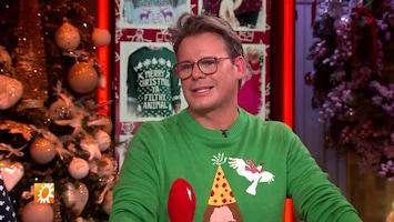 'Foute kersttruien extremer dan ooit'