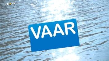 RTL Vaart Afl. 9