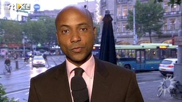 RTL Boulevard Humberto over Late Night
