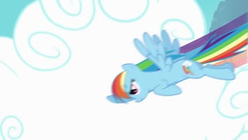 My Little Pony - Afl. 24