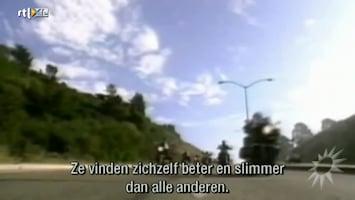 RTL Boulevard Afl. 59