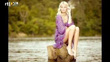 Editie NL Dit is Miss Earth 2012!