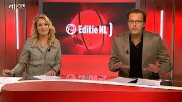 Editie NL Editie NL /224