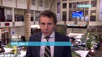 RTL Z Voorbeurs Afl. 73