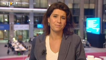 RTL Nieuws Akkoord eurocrisis na marathonoverleg