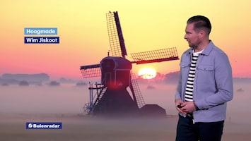 RTL Weer En Verkeer Afl. 556