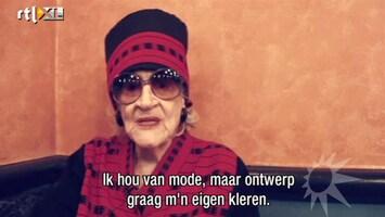 RTL Boulevard Documentaire Ari Cohen