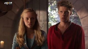 Efteling Tv: Het Mysterie Van... - De Verdwenen Hans En Grietje