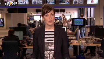 RTL Nieuws 'Prijsafspraken hypotheekmarkt niet bewezen'