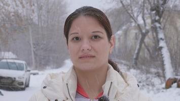 Julia werd gedwongen gesteriliseerd: 'Ze zeiden dat het een buikoperatie was'