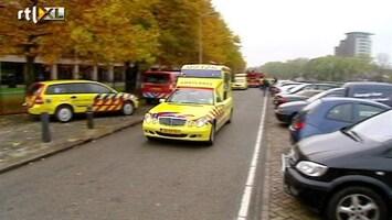 RTL Nieuws Kinderen omgekomen bij tragisch ongeval