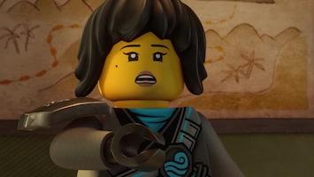 LEGO Ninjago Afl. 5