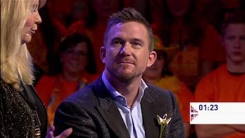 Ik Hou Van Holland - Oud & Nieuw