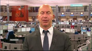 RTL Z Voorbeurs Afl. 160