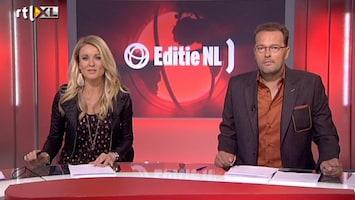 Editie NL Afl. 175