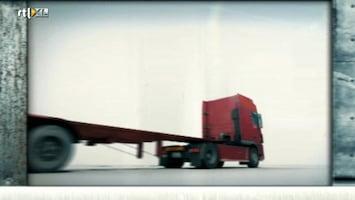 Rtl Transportwereld - Afl. 2