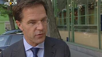 RTL Nieuws 'Niet tornen aan bestaande hypotheekrenteafrek'