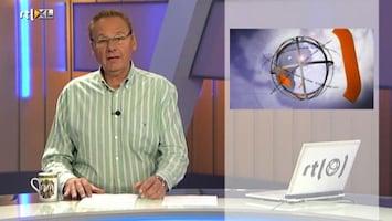 RTL Nieuws RTL Ontbijtnieuws 09:00